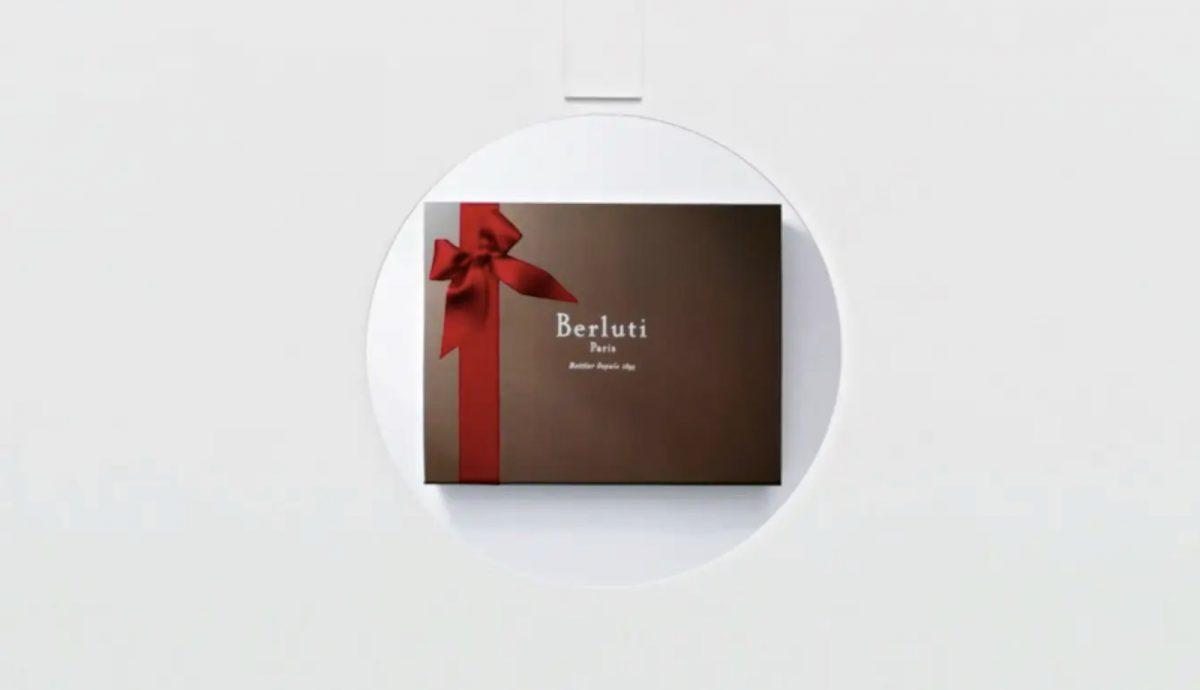 KL_BERLUTI_LONG_BREEL