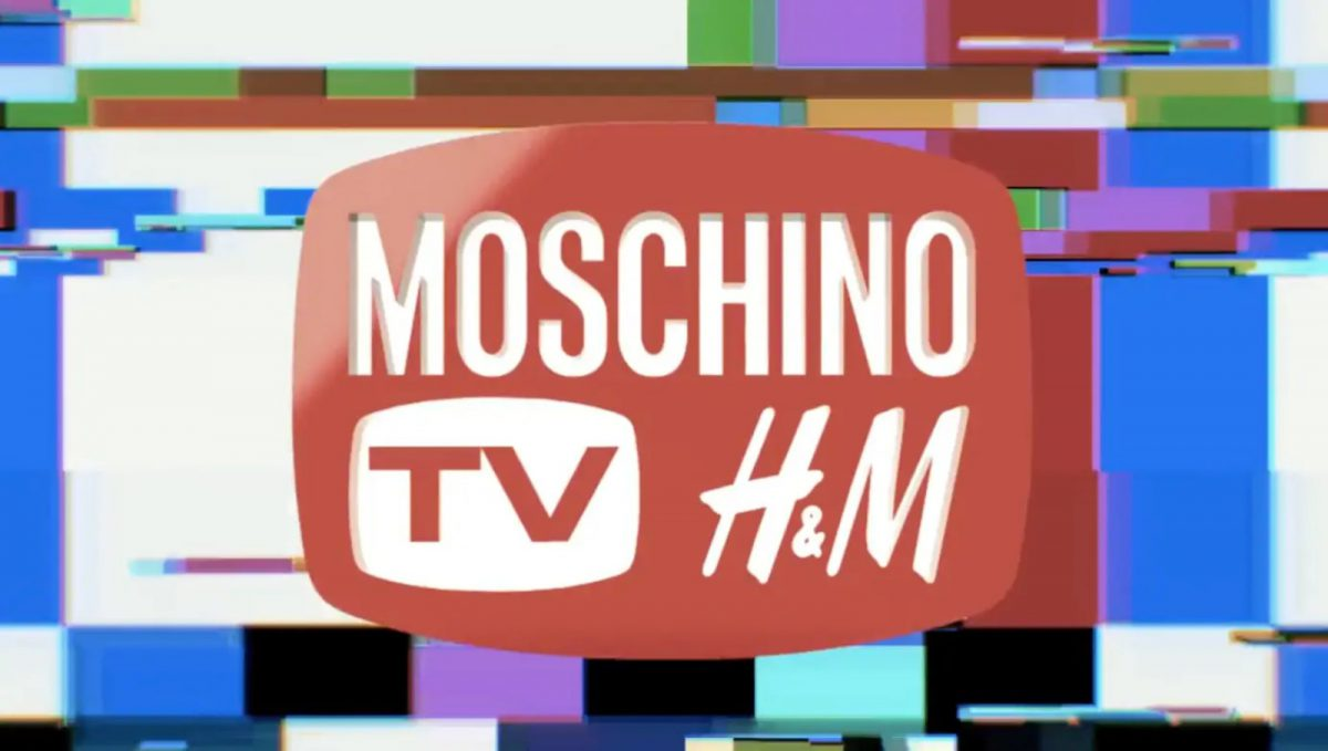KL_H&M_MOSCHINO_Dircut_IGOR_ZIMMERMAN_ACNE