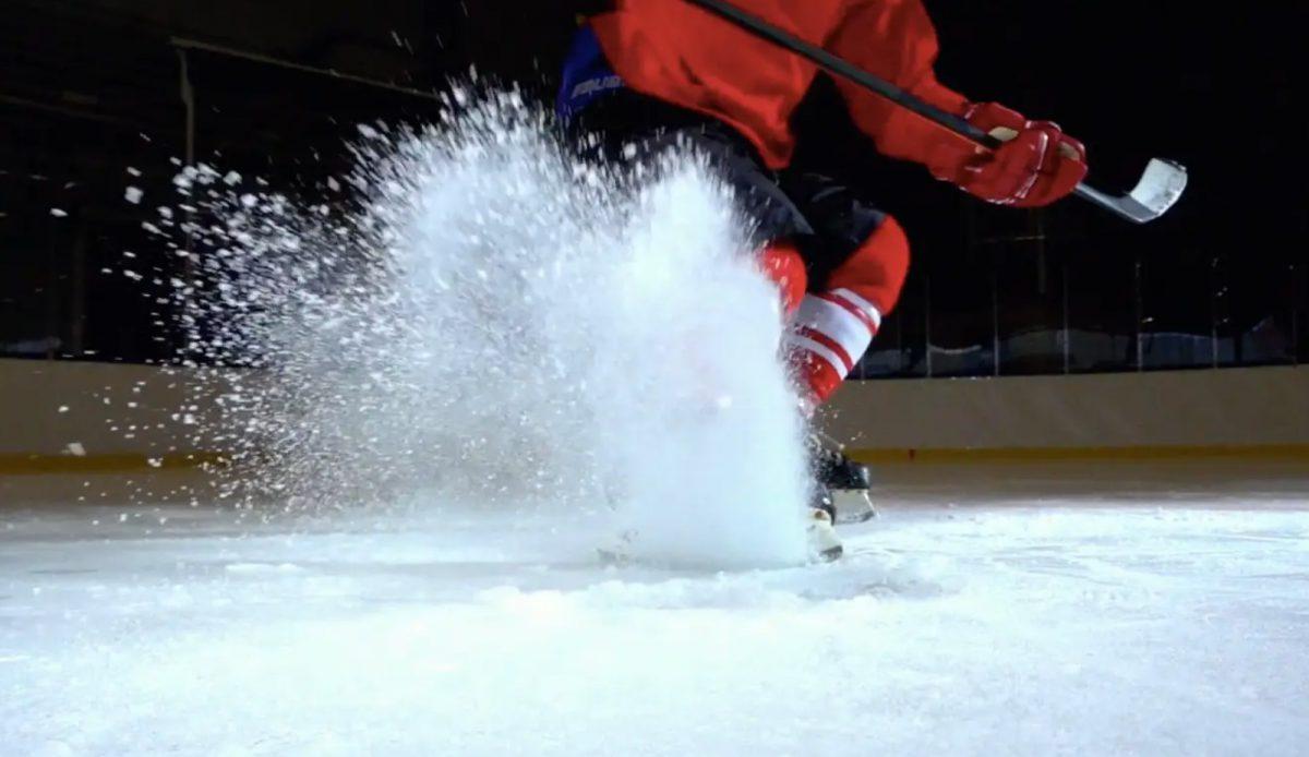 KL_Redbet More out of Hockey_HENRIK_HALVARSSON_TWOFATBOYS_17
