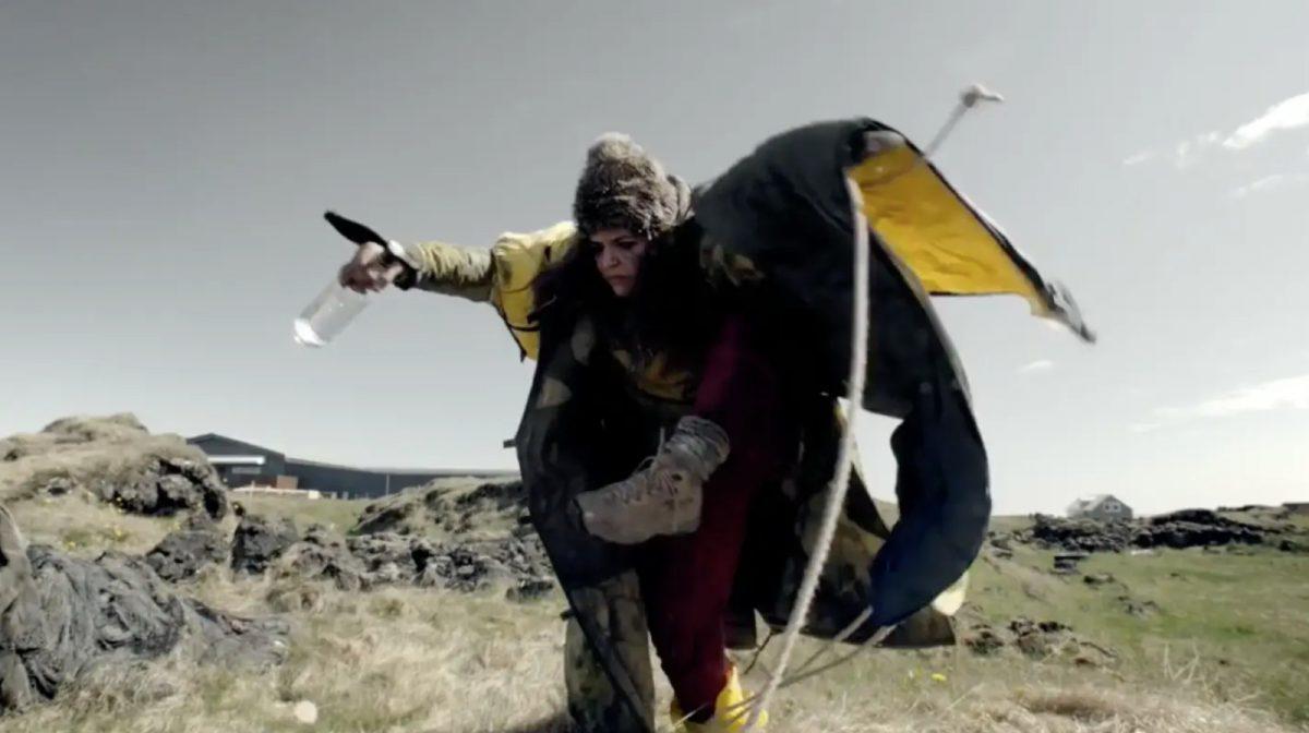 KL_SIGUR_RóS_ ÓVEðUR_JONAS_ÅKERLUND_RSA_FILMS_16