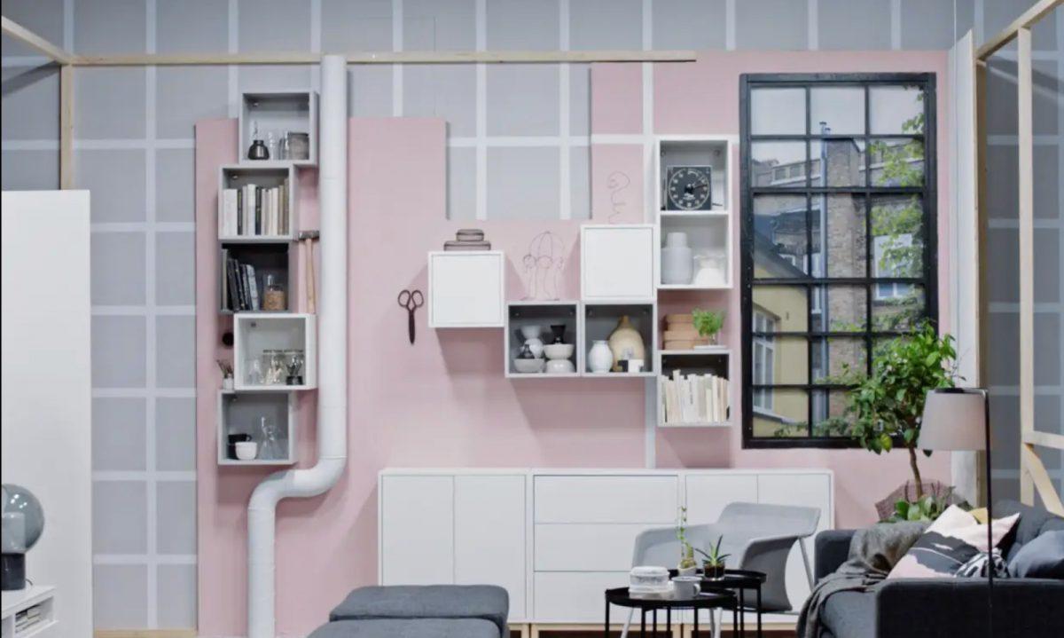 NIC_KL_AA_IKEA_Top_Family_Eket_18
