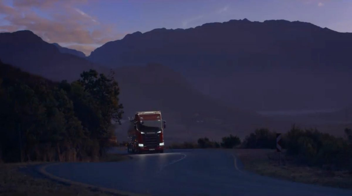 SE_Introducing the new Scania V8 generation When emotion meets logic
