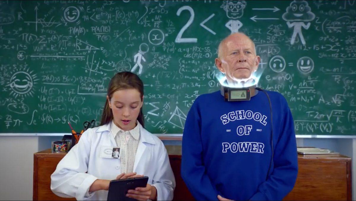 SE_TELE2_SCHOOL_OF_POWER_17